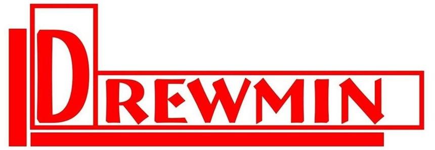 Drewmin