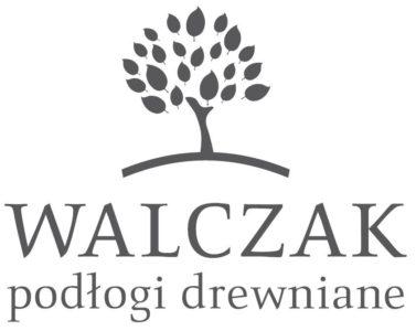 walczak.logo_
