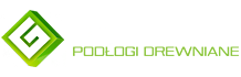qp_logo